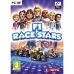 Codemasters F1 Race Stars (PC)