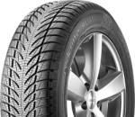 Sava Eskimo XL 235/60 R18 107H Автомобилни гуми