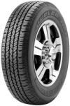 Bridgestone Dueler H/T 684 II Ecopia 265/60 R18 110H Автомобилни гуми