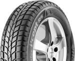Hankook Winter ICept RS W442 145/60 R13 66T Автомобилни гуми