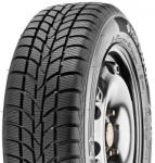 Hankook Winter ICept RS W442 135/80 R13 70T Автомобилни гуми