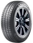 Sunny SN3830 XL 195/50 R16 88H Автомобилни гуми