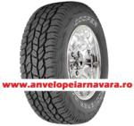Cooper Discoverer AT3 245/70 R16 118/115R Автомобилни гуми