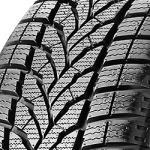 Star Performer SPTS AS 245/40 R18 93H Автомобилни гуми