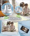 TRENDnet TV-IP422WN