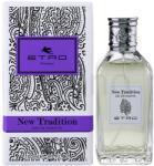 Etro New Tradition EDT 100ml Parfum