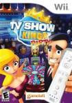 Gameloft TV Show King Party (Nintendo Wii) Software - jocuri