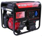 AGT 7201 HSBE TTL Generator