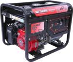 AGT 2501 HSB TTL Generator