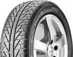 Viking SnowTech II 175/65 R14 82T Автомобилни гуми
