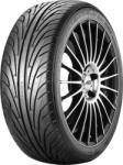 Nankang NS-2 XL 205/40 R17 84V Автомобилни гуми