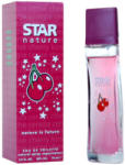 Star Nature Cherry EDT 70ml