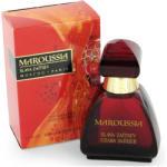 Slava Zaitsev Maroussia EDT 30ml Parfum