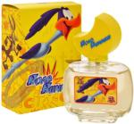 Looney Tunes Road Runner EDT 50ml Parfum