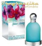 Jesus Del Pozo Halloween Blue Drop EDT 100ml