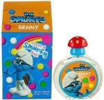 The Smurfs Brainy EDT 50ml Парфюми