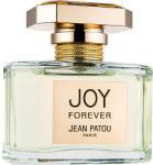Jean Patou Joy EDT 30ml Парфюми