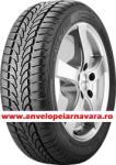 Nokian W+ 175/65 R14 82T Автомобилни гуми