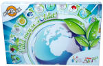 Minimax Védd meg a Földet