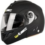 W-Tec NK-822