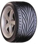 Toyo Proxes T1R 205/35 ZR18 81Y Автомобилни гуми