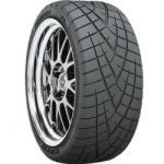 Toyo Proxes R1R 235/45 ZR17 94W