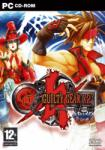 Majesco Guilty Gear X2 Reload (PC) Játékprogram