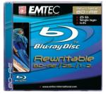 Emtec Blu-Ray BD-RE 25GB 2x