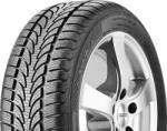 Nokian W+ 175/70 R13 82T Автомобилни гуми