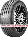 Goodyear Eagle F1 Asymmetric 2 XL 245/35 R19 93Y Автомобилни гуми