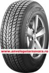 Nexen WinGuard SUV 205/70 R15 96T Автомобилни гуми
