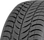 Sava Eskimo S3+ 195/65 R15 91T Автомобилни гуми
