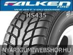 Falken EuroWinter HS435 145/80 R13 75T Автомобилни гуми