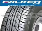 Falken Sincera SN-828 155/70 R12 73S Автомобилни гуми