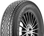 Falken LA/AT T110 245/70 R16 107H Автомобилни гуми