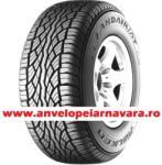Falken LA/AT T110 195/80 R15 96H Автомобилни гуми
