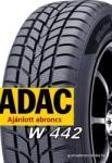 Hankook Winter ICept RS W442 155/65 R14 75T Автомобилни гуми