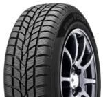 Hankook Winter ICept RS W442 155/65 R13 73T Автомобилни гуми