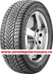 Maxxis MA-PW 155/70 R13 75T
