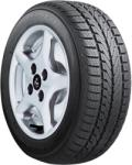 Toyo Vario-V2 165/70 R13 79T Автомобилни гуми