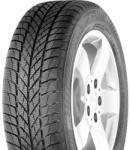 Gislaved Eurofrost 5 165/70 R13 79T Автомобилни гуми