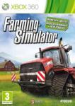 Focus Home Interactive Farming Simulator (Xbox 360) Játékprogram
