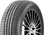 Nexen N'Blue HD 205/55 R16 91V Автомобилни гуми