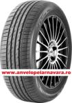 Nexen N'Blue HD 195/65 R15 91H