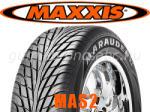 Maxxis MA-S2 Marauder II XL 295/40 R20 110V Автомобилни гуми