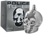 Police To Be The Illusionist EDT 125ml Parfum