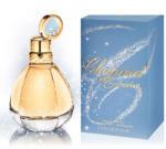 Chopard Enchanted EDP 50ml Parfum