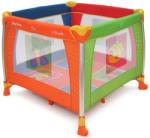 Moni Joy Box