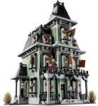 LEGO Monster Fighters - Kísértetkastély (10228)