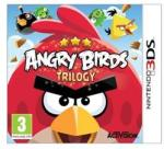 Activision Angry Birds Trilogy (3DS) Software - jocuri